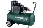 Компрессор Metabo 50л - Basic250-50W OF