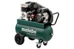 Компрессор Metabo 50л - MEGA350-50W