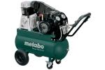 Компрессор Metabo 50л - MEGA 400-50 W