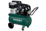 Компрессор Metabo 90л - MEGA 700-90 D