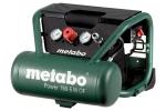 Компрессор Metabo 90л - Power 180-5WOF