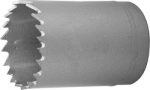 Коронка биметаллическая  47 мм