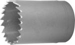 Коронка биметаллическая  44 мм