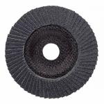 Круг лепест. тарельчатый 125 х 22 мм P 40 Expert for Metal