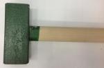 Кувалда  8 кг деревянная ручка