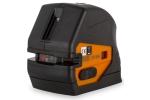 Лазерный уровень LP-106
