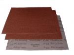 Лист шлиф. полотно легкое 230 x 280мм P36