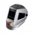 Маска свар. Хамелеон - BLITZ 4-13 SuperVisor Digital