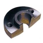 Матрица для высечных ножниц JN3200