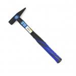 Молоток  100 г фиберглассовая ручка