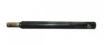 Мотобур насадка - Удлинитель шнека