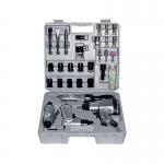 Набор для компрессора 5 предметов NP-103