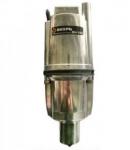 Насос погружной вибрационный Вихрь ВН-10Н