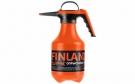 Опрыскиватель  2,0 литра Finland