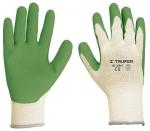 Перчатки садовые GU-JAR-M
