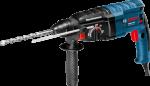 Перфоратор Bosch SDS-plus GBH 2-24 D
