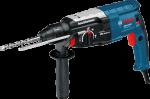 Перфоратор Bosch SDS-plus GBH 2-28 DV