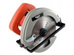 Пила дисковая  GermaFlex GF01-185