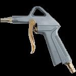 Пистолет продувочный DG170/4