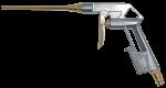 Пистолет продувочный удлиненный