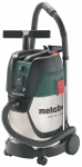 Пылесос Metabo ASA 30 L PC Inox