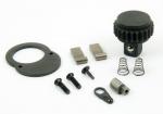 Ремонтный комплект для динамометрического ключа T04250-R