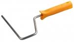 Ручка для валика 180 мм бюгель 8 мм