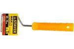 Ручка для валика 55 х 190 мм