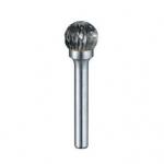 Шарошка по металлу - ШАР 12 мм