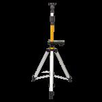 Штанга-упор телескопическая CG-2 (с штативом)