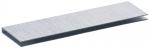 Скобы для пневмостеплера 1.05 х 1,25 x 5.7 x 35мм 5000шт