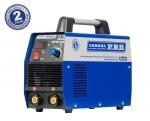Сварочный инвертор Aurora PRO INTER 200 (MOSFET)