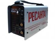 Сварочный инвертор САИ-190