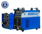 Инверторный сварочный полуавтомат Aurora PRO ULTIMATE 450 (MIG/MAG+MMA)