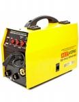 Сварочный полуавтомат инверторный RedVerg RD-MIG140