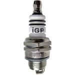 Свеча зажигания IGP GL3R