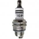 Свеча зажигания IGP F7RTC