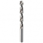 Сверло по металлу HSS-G D=3,5мм