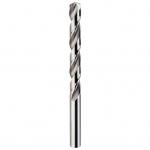 Сверло по металлу HSS-G D=1,7мм
