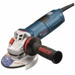 Углошлифмашина Bosch 125 мм GWS 13-125 CIE