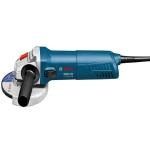 Углошлифмашина Bosch 125 мм GWS  9-125