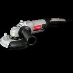 Углошлифмашина Интерскол 125 мм  МШУ-125-1400