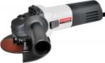 Углошлифмашина Интерскол 125 мм  УШМ-125- 800