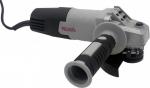 Углошлифмашина 125 мм  УШМ-125/ 900