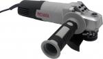Углошлифмашина 125 мм  УШМ-125/1100