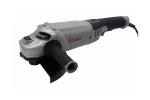 Углошлифмашина 125 мм  УШМ-230/2300