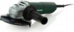 Углошлифмашина 125 мм W 650-125