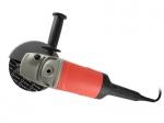 Углошлифмашина GermaFlex 180 мм  GF 02-180