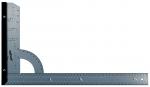 Угольник многофункциональный  500 мм