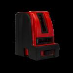 Уровень лазерный RGK LP-103 + штатив